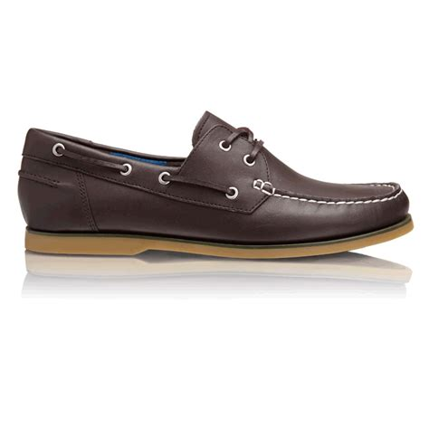 rockport boat shoes womens bonnie boat shoe s boat shoes rockport