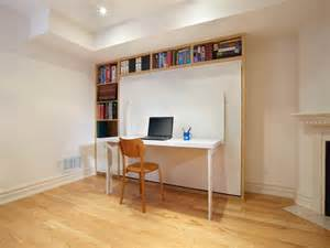 Murphy Bed Desk Combo Ikea by White Murphy Bed Home Desk Combination Quecasita
