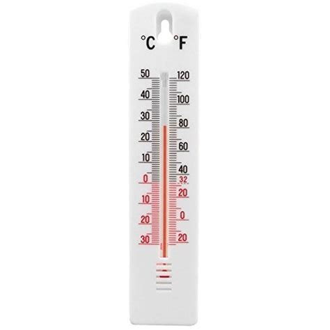 Room Temperature Thermometer Amazoncouk
