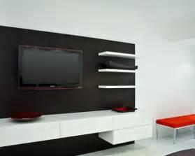 Gray Living Room Furniture Photo