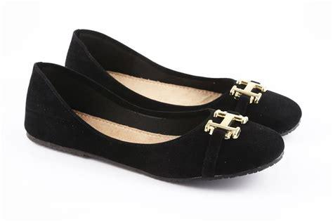 flat boots stylish collection    women
