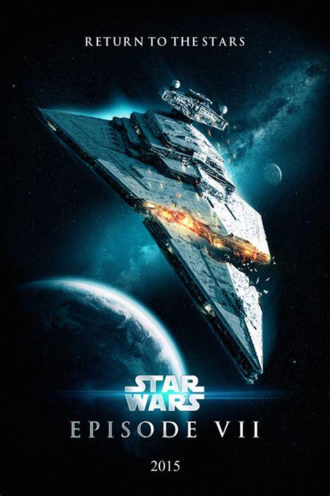 star wars   poster image st legion vaders