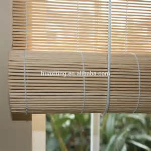 home design outdoor bamboo roll up blinds quartz lowes