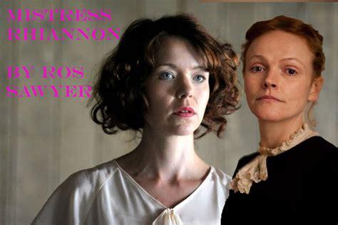 rhiannon rosalind mistress rhiannon by rosalindedreams on deviantart