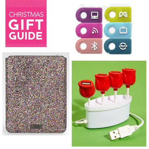 quirky christmas gifts
