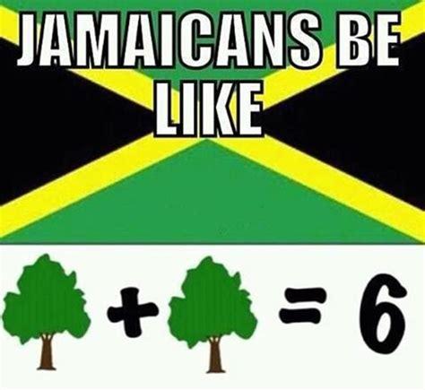 Jamaican Memes - best 25 jamaican meme ideas on pinterest jamaica culture jamaican people and jamaican slang