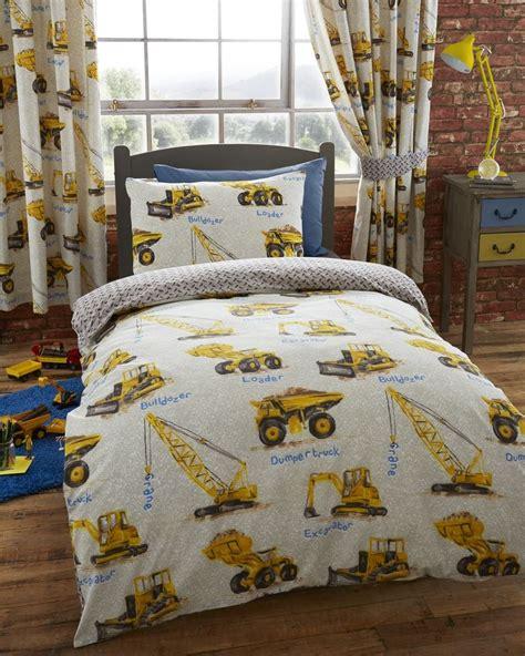 boys duvet sets boys duvet cover pillowcase bedding bed sets or matching