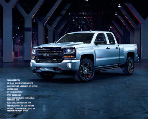 Hank Graff Chevrolet Dealership In Bay City Mi  Autos Post