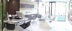 Tarif Bilan Sanguin Laboratoire : dr jennifer zelmati chirurgien dentiste colombes ~ Maxctalentgroup.com Avis de Voitures