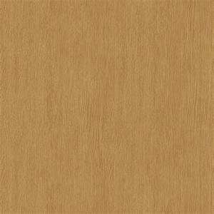 Wood Furniture Texture Hd Background 9 HD Wallpapers | j ...