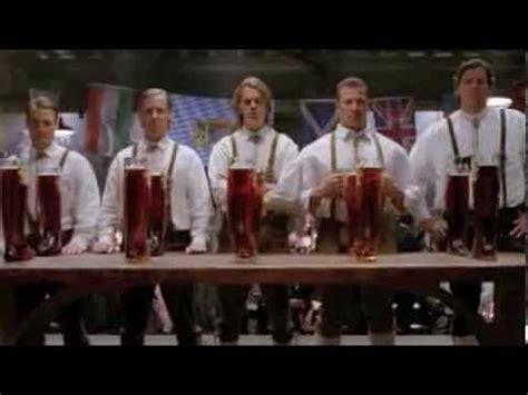 Das Boot Meme - beerfest 3 8 best movie quote 10 das boots final scene 2006 youtube