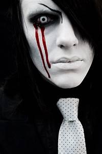 198 best Halloween Make-Up images on Pinterest