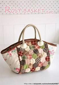 Taschen Beutel Nähen : pin by mayra campos on bags beutel taschen n hen patchwork taschen ~ Eleganceandgraceweddings.com Haus und Dekorationen
