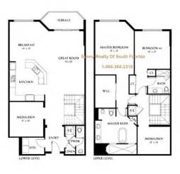 Two Story Floor Plan 2 Storey House Plan With Measurement Design Design A House Interior Exterior