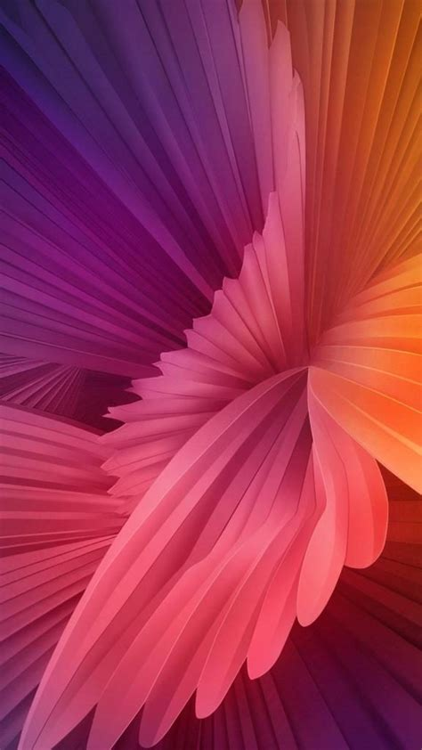 Xiaomi Mi 5c Stock Wallpapers (full Hd) Download