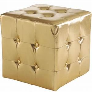 Pouf Pour Salon : les mod les de poufs pour salon marocain traditionnel ~ Premium-room.com Idées de Décoration