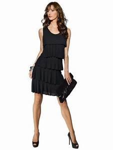 Vetement Annee 30 : robe ann e 30 mes robes pinterest robe robe noire et robe ann e 20 ~ Dode.kayakingforconservation.com Idées de Décoration