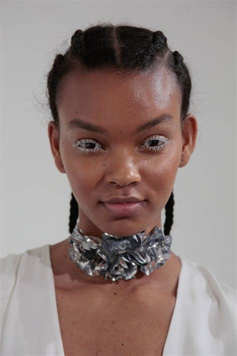 best hair ideas for a wedding if you have short medium or hair lengths