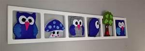 Cadre Pour Chambre : cadre pour chambre visuel 4 ~ Preciouscoupons.com Idées de Décoration