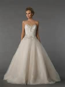wedding dresses omaha ne bridal dresses omaha nebraska flower dresses