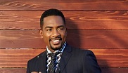Bill Bellamy: Comedian to perform stand-up in Jackson