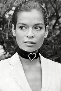 KULALA ICONS: What Would Bianca Jagger Do? #WWBJD YOYOKULALA