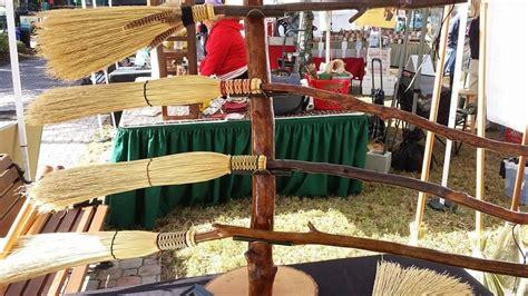 Custom Brooms Custom Durable Pa Street Sweeping Brooms