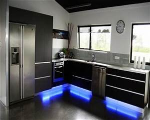 kitchen cabinet design new zealand traditional clothing With kitchen furniture new zealand