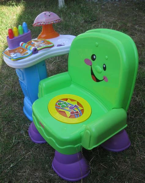 chaise haute jusqu quel age la chaise musicale fisher price 28 images chaise