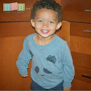 17 Best images about Biracial Babies and Kids on Pinterest ...