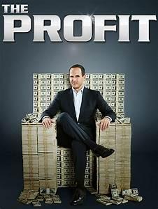 Watch The Profit Episodes Season 4