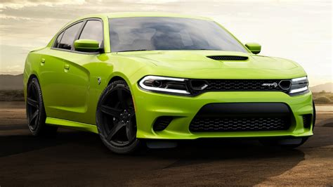 2020 Dodge Charger Pack by Report Dodge Is Prepping A Widebody Charger For 2020