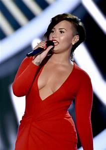 MTV VMA 2014 Winners List Video Music Awards