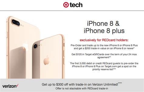 verizon iphone promo verizon iphone promo get 100 f iphone 6s galaxy s6 and