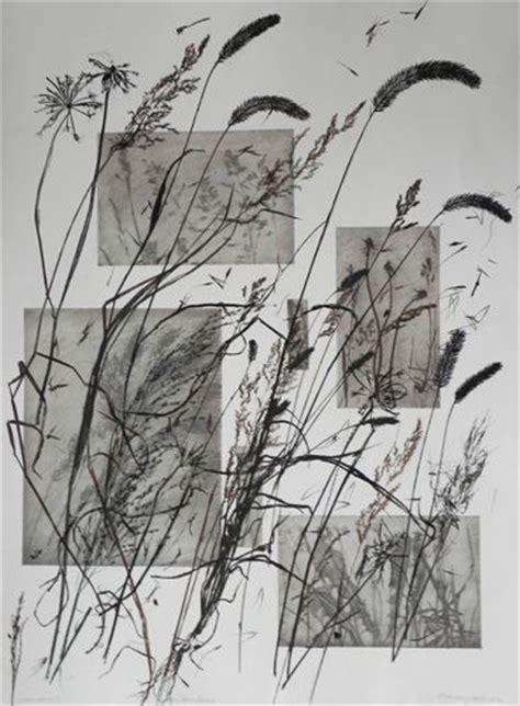 7 Best Lynda Goldberg Monoprint Images On Pinterest  Journals, Nature Prints And Notebook