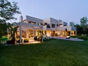 modern style home plans big modern houses design home cool modern minecraft houses contemporary luxury house plans