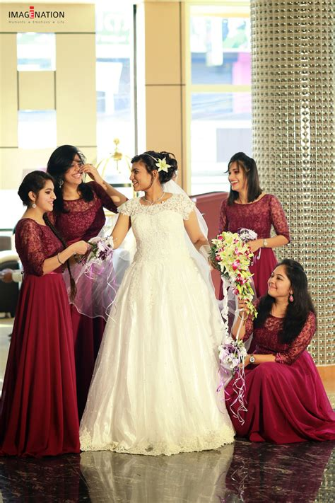 wedding gowns kerala kerala wedding gowns kerala