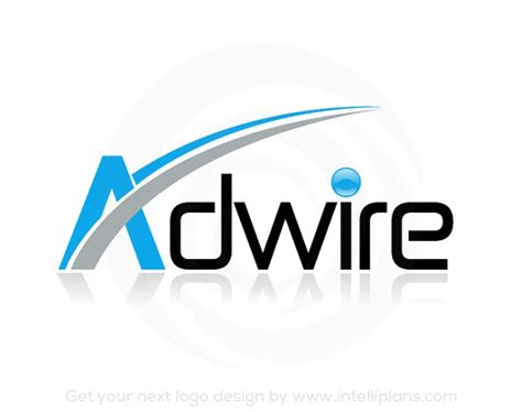 consulting logos intelliplans