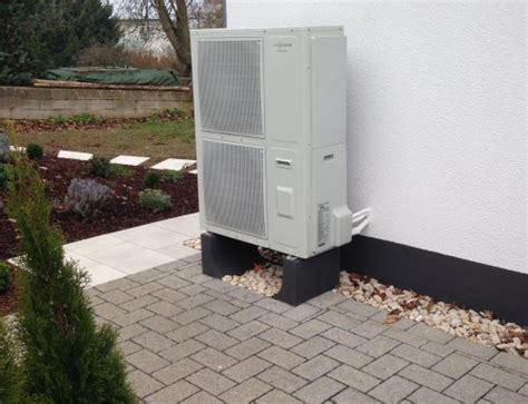 Gas Brennwertheizung Mit Solarunterstützung by Gas Brennwertheizung Mit Solarspeicher In Hofheim M 252 Ller