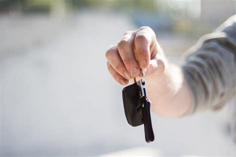 Getting insurance with no down payment does require the following Get Car Insurance With No Money Down And Save On Premiums ...