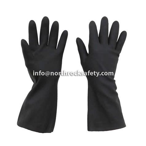 heavy duty dishwashing gloves northrock safety heavy duty rubber gloves 4168