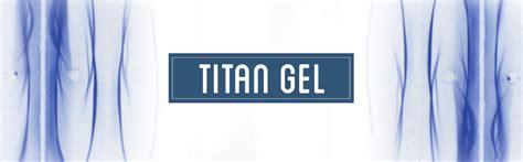 titan gel manual agarose electrophoresis serum protein