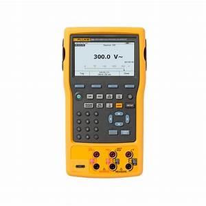 fluke 754 documenting process calibrator o sales rent With fluke 754 documenting process calibrator