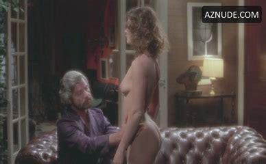 Nadine Perles  nackt