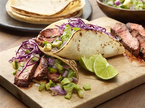 healthy dinner meal recipes  weeknights cooking