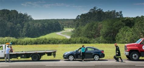 A Trick To Getting Cheap Roadside Assistance For Gm