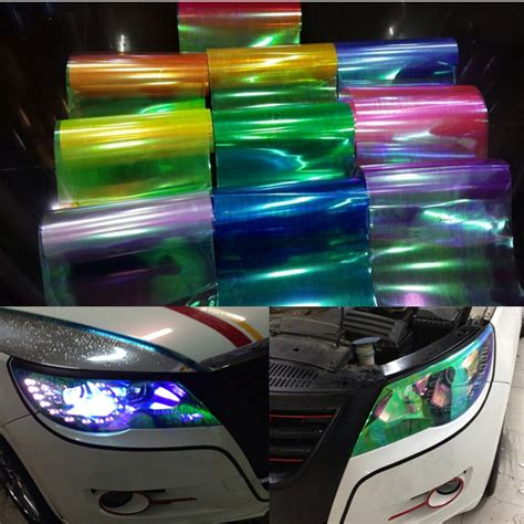 blue colored headlights reviews shopping reviews