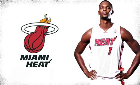 miami heat images nba championship games wallpapers