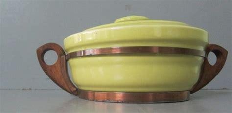 images   laboratory  pinterest copper auction  tea kettles