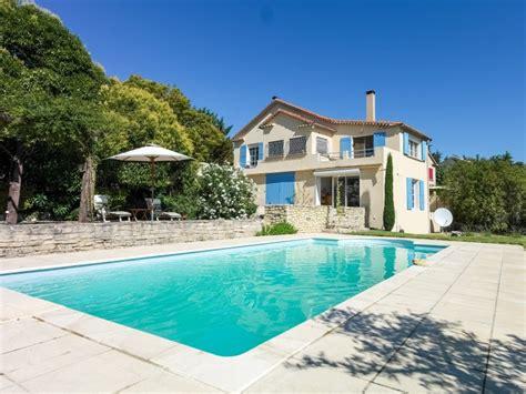 maison a vendre vaucluse maison 224 vendre en paca vaucluse mormoiron pays du ventoux villa des 233 es 60 avec